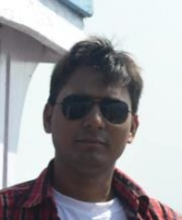 profile photo of Pramod Vishwakarma