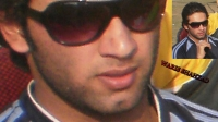 profile photo of Waris Shahzd