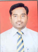 profile photo of Vijay Birajdar