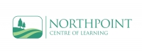 profile photo of Northpoint Centre of Learning