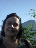 profile photo of Marcia Gerbassi