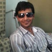 profile photo of Dhananjay Verma