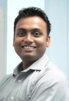 profile photo of Rakesh Mondal
