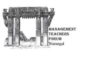Managementteachersforum's Profile