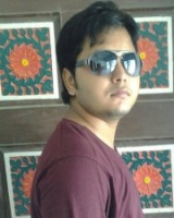 profile photo of Gyanendra Singh