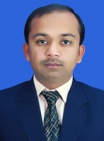profile photo of Parvez Panhyar