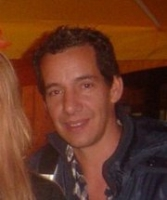 profile photo of Antonio Pena