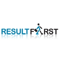 profile photo of ResultFirst SEO