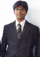 profile photo of Shiva Pillai