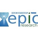 profile photo of Epic Research