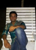 profile photo of Ankit Doshi