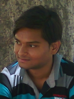 profile photo of Alok Singh