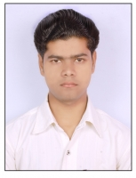 profile photo of Gajendra Dhakad