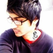 profile photo of Umair Shahid