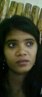profile photo of Rajni Singh