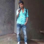 profile photo of Naushad Chaudhary