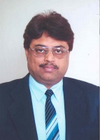 profile photo of Vijay Mathur