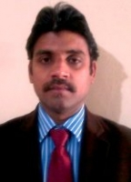 Dr.Dinesh's Profile
