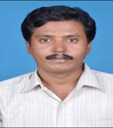 profile photo of Muthu Kumar
