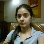 profile photo of Neha Aggarwal