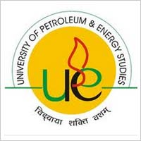 profile photo of UPES Dehradun