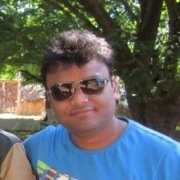 profile photo of Vinay Goel