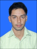 profile photo of Debashish Gorai
