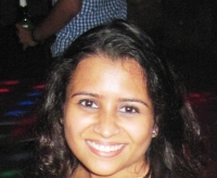 profile photo of Ragini Rastogi