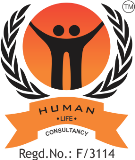 profile photo of Human Life Consultancy Human Life Consultancy
