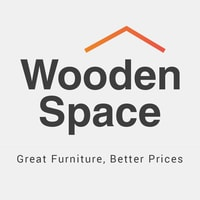 profile photo of Wooden Space