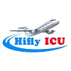 profile photo of Hifly ICU