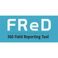 profile photo of 360 Field Reporting Company LLP