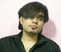 profile photo of Rohit Nayyar