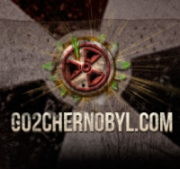 profile photo of Go2 Chernobyl