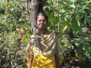 profile photo of RajaRajeswari L