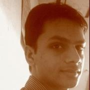 profile photo of VIKAS YADAV