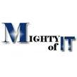 profile photo of MightyOFIT MightyOFIT