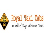 profile photo of Royal Taxi Cabs