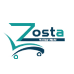 profile photo of Zosta india