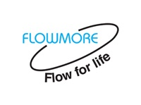 profile photo of Flowmore Pumps
