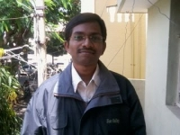profile photo of Bhanu Prakash
