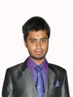 profile photo of Mohammed Ahmed Ali
