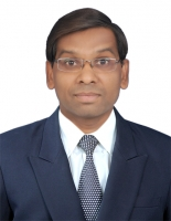 profile photo of ANUP DHANNAWAT
