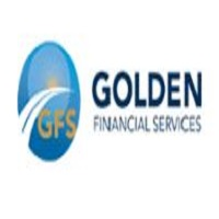 profile photo of Golden Financial Services